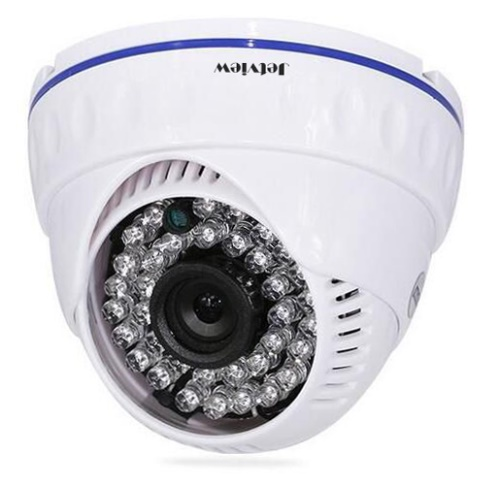 Jetview XR-15 AHD 2Mp Dome Kamera