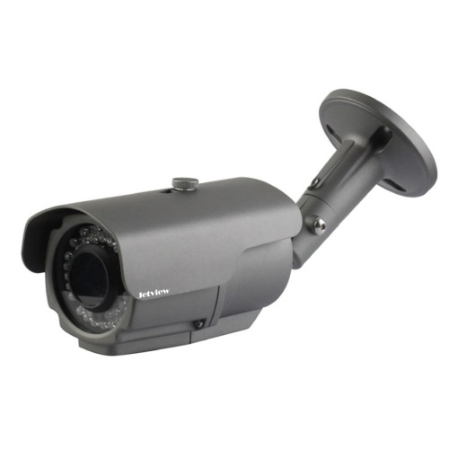 Jetview XR-530 AHD 2Mp Bullet Kamera